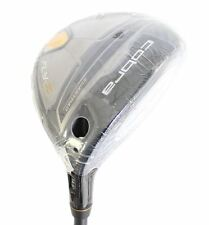 Cobra Fly-Z (Black)  Fairway Wood 3-4 Adjustable Regular Graphite