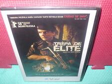TROPA DE ELITE  - SLIM