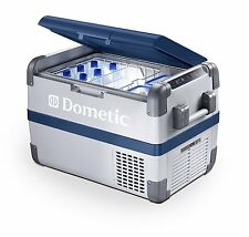 Dometic CFX-50US Portable Electric Cooler Refrigerator/Freezer 46 Liters