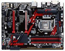 Gigabyte GA Z170 Gaming K3 Motherboard rev. 1.1 DDR4 USB 3.1