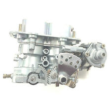 New Universal Carburetor Type Weber 38X38 2 Barrel Fiat Renault Ford VW 4 Cyl