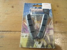 INSERT BRAKE PADS FOR XTR/XT (1996) (RRP £6.99)