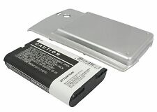 High Quality Battery for Blackberry Curve 8320 Premium Cell