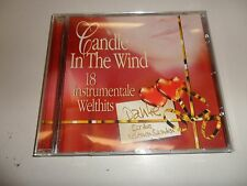Candle in the Wind - Starlight Orchestra - 18 Instrumental Welthits
