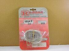 Redline Trailer Brake Magnet BP01-180 NOS