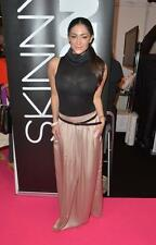 Casey Batchelor A4 Photo 98