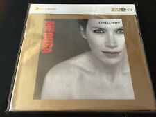 Annie Lennox Medusa K2HD CD Japan Limited No. Edit