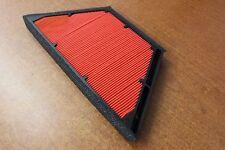 2006-2014 Kawasaki Concours ZG14 Ninja Air Filter Eelement 11013-0014 OEM