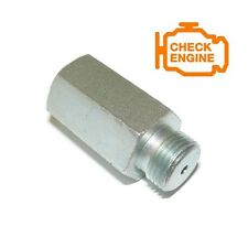 OXYGEN SENSOR EXTENDER - Spacer, Fooler for O2 Lambda Sensor - DECAT, LPG - NEW!