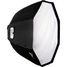 "Impact Luxbanx Duo Small/Deep Octagonal Softbox (39"""")"