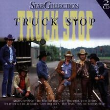 Truck Stop Star Collection (32 tracks, BMG/AE) [2 CD]