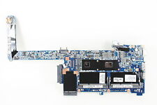 HP ProBook 5330m Motherboard System Board 650402-001 *WORKING*