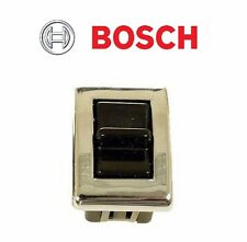 NEW BMW 2800 2800CS E3 E9 Bosch Door Window Switch Front 0 343 302 003