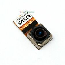 BRAND NEW BACK REAR CAMERA WITH FLEX CABLE FOR IPHONE 3GS #A-008