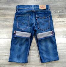 Levi's 506 Mens Jeans Size : W31 L34