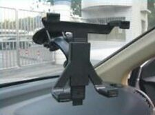 Car windshield Mount Holder For iPad most Portable DVD Player TV GPS Tablet PC