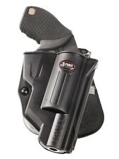 Fobus- TAPD - Taurus Judge Public Defender Polymer - Right handed PADDLE HOLSTER