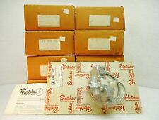 Robertshaw VS 4030 002 Commercial Gas Safety Valve Uni-Line Controls NOS NIB