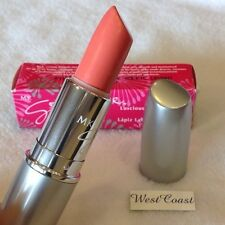 Mary Kay Signature Luscious Color Lipstick *PINK TWILIGHT*. Full Size New In Box