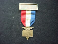 American Bottlers Of Carbonated Beverages 1946 28th Annual Meeting Medal