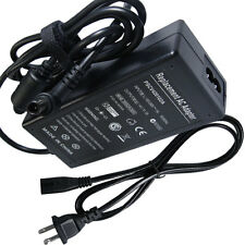 "AC/DC Power Adapter For SAMSUNG SyncMaster XL2370 23"" Widescreen LED LCD Monitor"