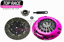 TRP STAGE 2 CLUTCH KIT 2006-2014  IMPREZA WRX 9-2X AERO 2.5L TURBO EJ255 5 SPD