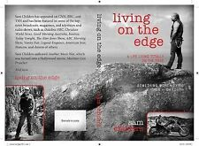 Living On The Edge by Sam Childers