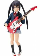figma 061 K-ON! Azusa Nakano Figure Max Factory from Japan