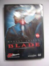 Blade DVD von TV Movie