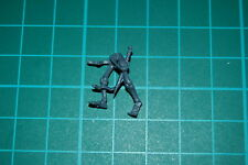 Warhammer-Comtes vampires-Squelettes-Lot jambes 10