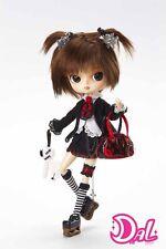 Junplanning Groove Inc Dal F-300 Drta 1/6 Fashion Doll Obitsu Pullip VERY RARE