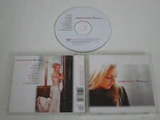 ANNETT LOUISAN/BOHEME(105 MUSIC 105 518837 2) CD ALBUM