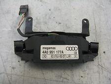 Original Bewegungsmelder für Diebstahlwarnanlage Audi A6 C4  4A0951177A