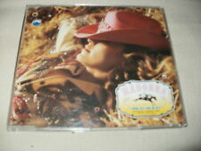 MADONNA - MUSIC - UK CD SINGLE - PART 1