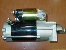 NEW STARTER for  GENERAC ENGINES IL12 C-3017 OE42710ESV 18553