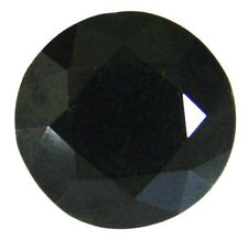 9.26 ct Natural Serendibite *** World's Rarest Gem Stone