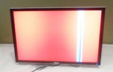 "DELL ULTRASHARP 30"" FLAT PANEL MONITOR 3007WFP-HC REV A02 / AS IS SALE"