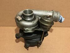 K04 turbocompressore KKK BORG WARNER 06a145704 per AUDI TT 8n 225 CV, s3 8l