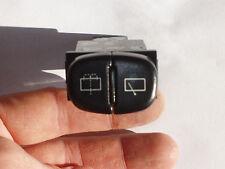 Hyundai Accent X3, Heckscheibenwischer - Schalter, Heckscheibenreinigung