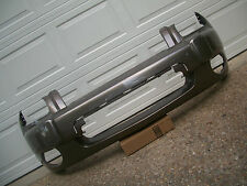 CHEVY HHR 06 07 08 09 10 11 FRONT BUMPER OEM FACTORY GENUINE