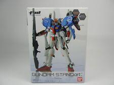 Bandai FW GUNDAM STANDArt: No.028 MSA-0011 Superior GUNDAM (S) Gundam  BANDAI