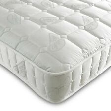 5FT ORTHO KING SIZE FIRM MATTRESS. ORTHOPAEDIC FIRM SPRING