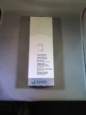 BMW lotion cuir avec protection UV 83122288906