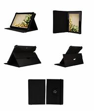 "PU leather Case For 11.6"" Acer Iconia Tab W700 Tablet PC + Screen Protector - UK"