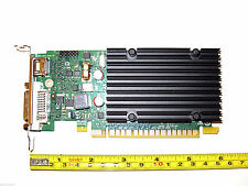 512MB Dell OptiPlex Half Height Low Profile PCI-E x16 HDMI Video Graphics Card