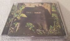 Jeff Green - There Is Hope (CD), Brand New And Sealed, Free Shipping