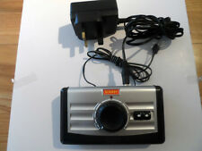 hornby r8250 controller and p9000w transformer taken from  sets  unboxed