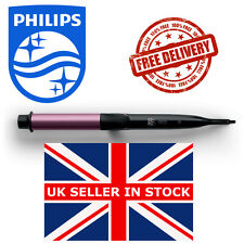 NEW Philips BHB868/00 PROFESSIONAL Curler! Best for Women! Auto-off! top hair