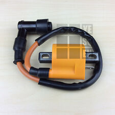 Racing Ignition Coil Honda CR80 CR85 CR125 CR250 CR500 CR 80 85 125 250 500 55mm