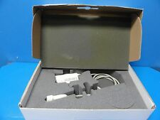 Siemens Acuson Antares PH4-1 P/N 7466910 Phased Array Ultrasound Transducer 8710